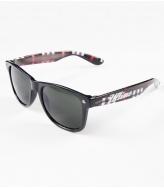 Okulary Ultime Army | Okulary przeciwsłoneczne Ultime Wear